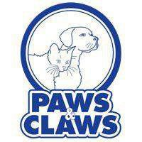 paws and claws.jpg