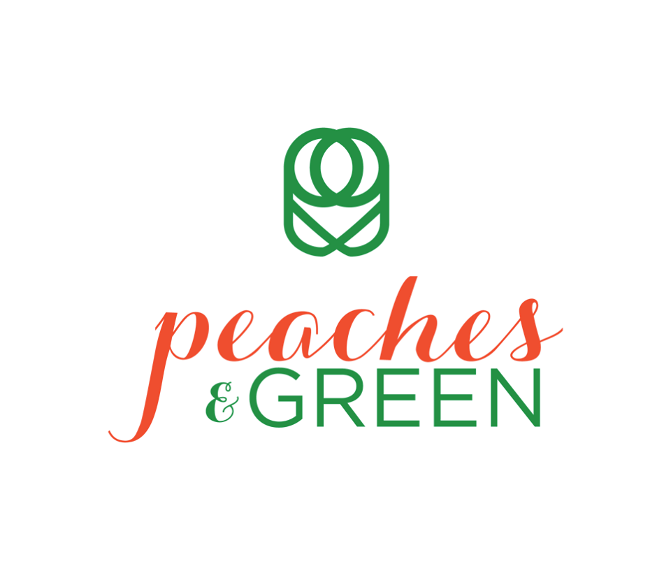 peaches & green.png