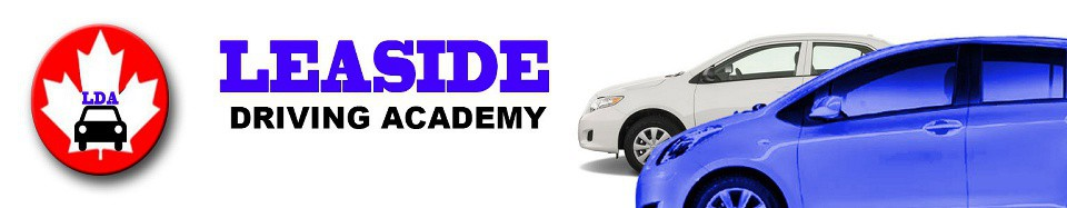 leaside driving academy.jpg