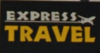 express travel.PNG