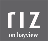 riz on bayview.png
