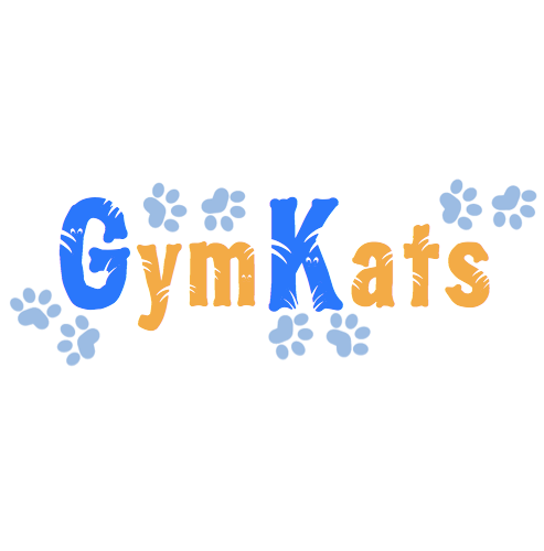 gymkats.png