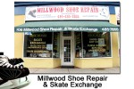 millwood shoe and skate exchange.jpg