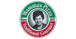 MammasPizza_808_Toronto_ON.png