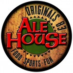 originals ale house.jpg