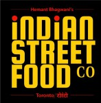 indian street food co.jpg