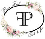 the-flower-patch-logo.png