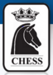 chess security.PNG