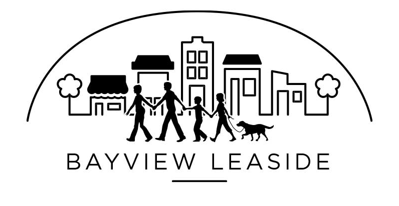 Logo_bayview leaside